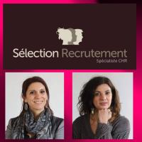 Selection Recrutement