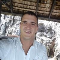 Marko Filipovic