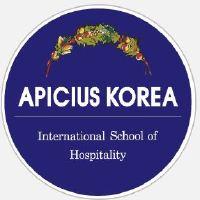 Apicius Korea