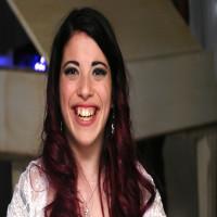 Cristina Angelini