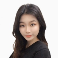 Anna Fong