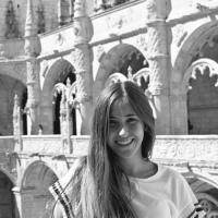 Lourdes Matas