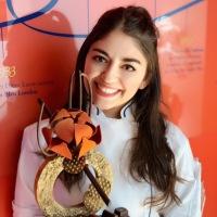Camila Fernanda Espinoza Oyarce