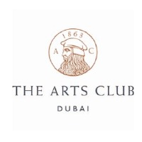 The Arts Club Dubai