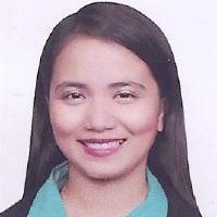 Kara Mae Dela Cruz