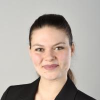 Tatjana Rüegger