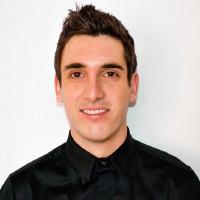 Maxime Avelino