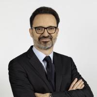 Edouard Boccon Gibod