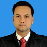 Md Hasan