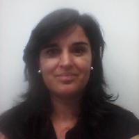 Silvia Barriga