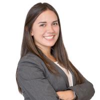 Erika Ordoñez