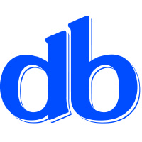 db Group