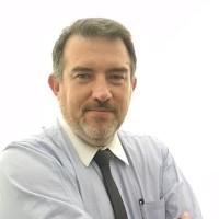 Enrique Coloma