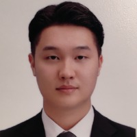 Hyun seok Ko