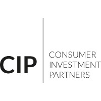 CIP Management