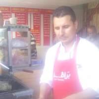 Abdellatif Zhir