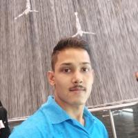 Rahul Bhakuni