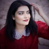 Hira Akbar