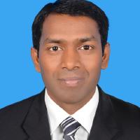Basudev Halder