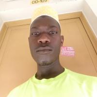 Ismael Ssebugwawo