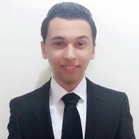 Wessam Khaled