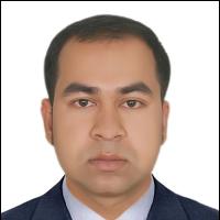 M A Rahman Chinu