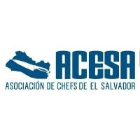 Asociacion de Chefs de El Salvador