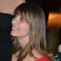 Diana Rodi