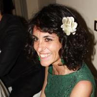 Chiara Bertoloni