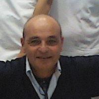 Salvatore Volpe