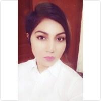 Rubeena Khan