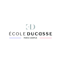Ecole Ducasse- Paris Campus