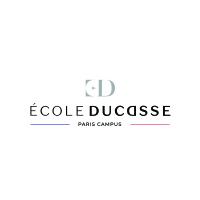 Ecole Ducasse- Paris Campus