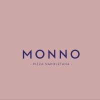 MONNO Italian Restaurant