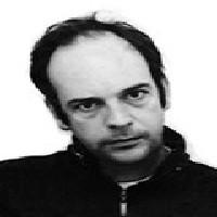 Nicolas Vergnaud