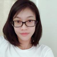 Lei (Caroline) Wang