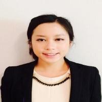 Ching Lok Leanne Wong