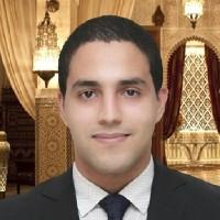Jaâfar AIT ALI