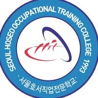 Seoul Hoseo Technical College