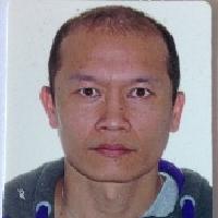 Hon Kong James Yeung