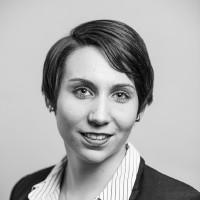 Elisa Schiess