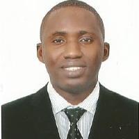 Samuel Adedeji