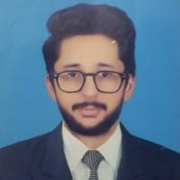 Isbah-ul-ahmad Ahmad