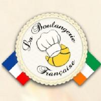 La Boulangerie Francaise