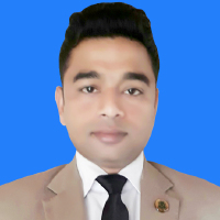 Md Abdul Kuddus