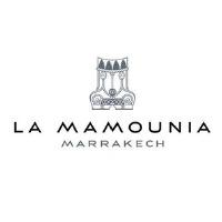 La Mamounia Palace Marrakech