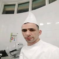Mohammad Hamshari
