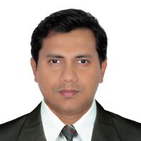 Fazil Asharaf