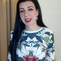 Natasha josefina Carrion nash