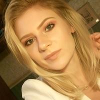Laura Klimczak